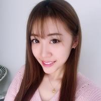 2016年京内网数码宝贝外拍沙龙活动第一期招