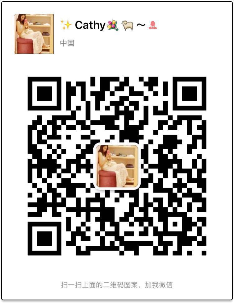 707371596711900104.jpg