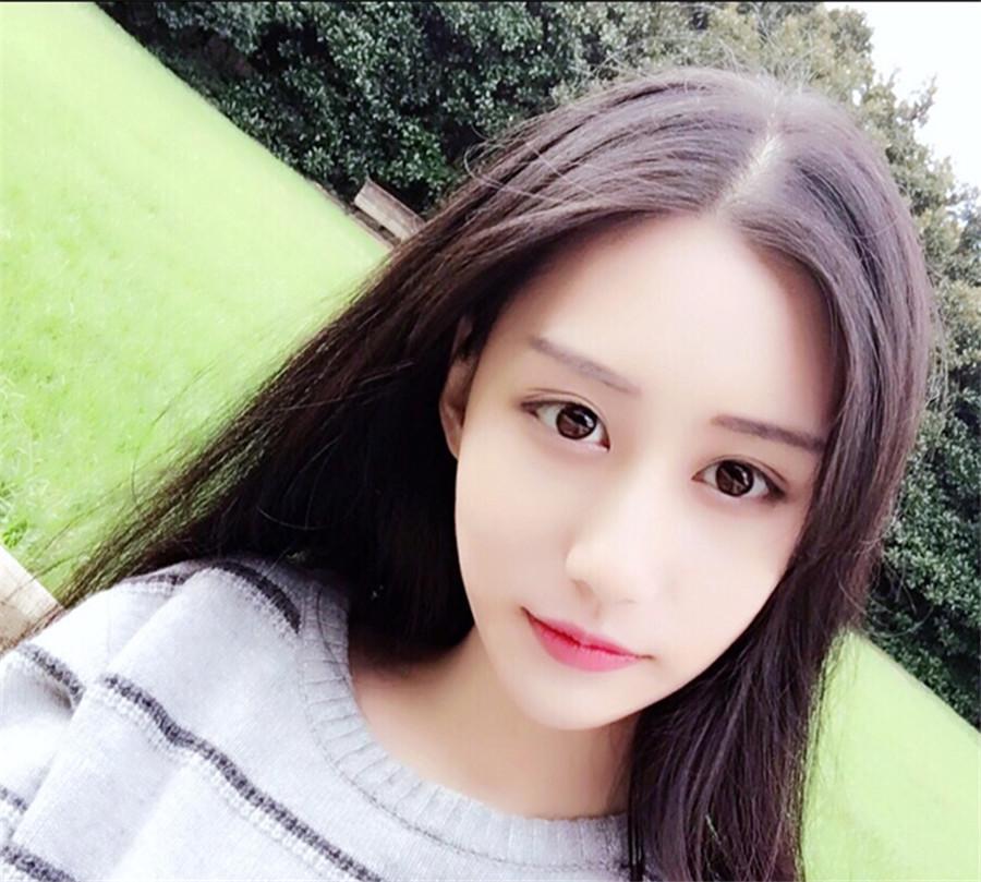微信图片_20170323150613_副本_副本.jpg