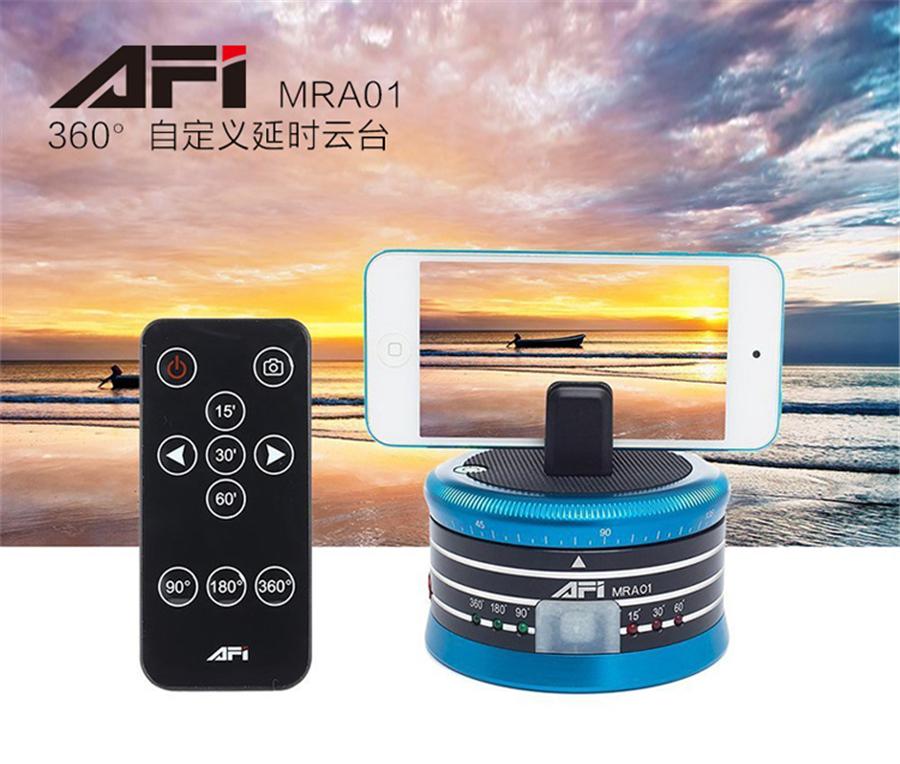 AFI-MRA01_副本.jpg