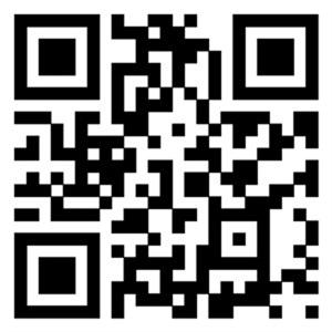 体验组二维码_副本.jpg