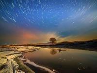 大兴安岭-林海雪原摄影之旅开始招募了