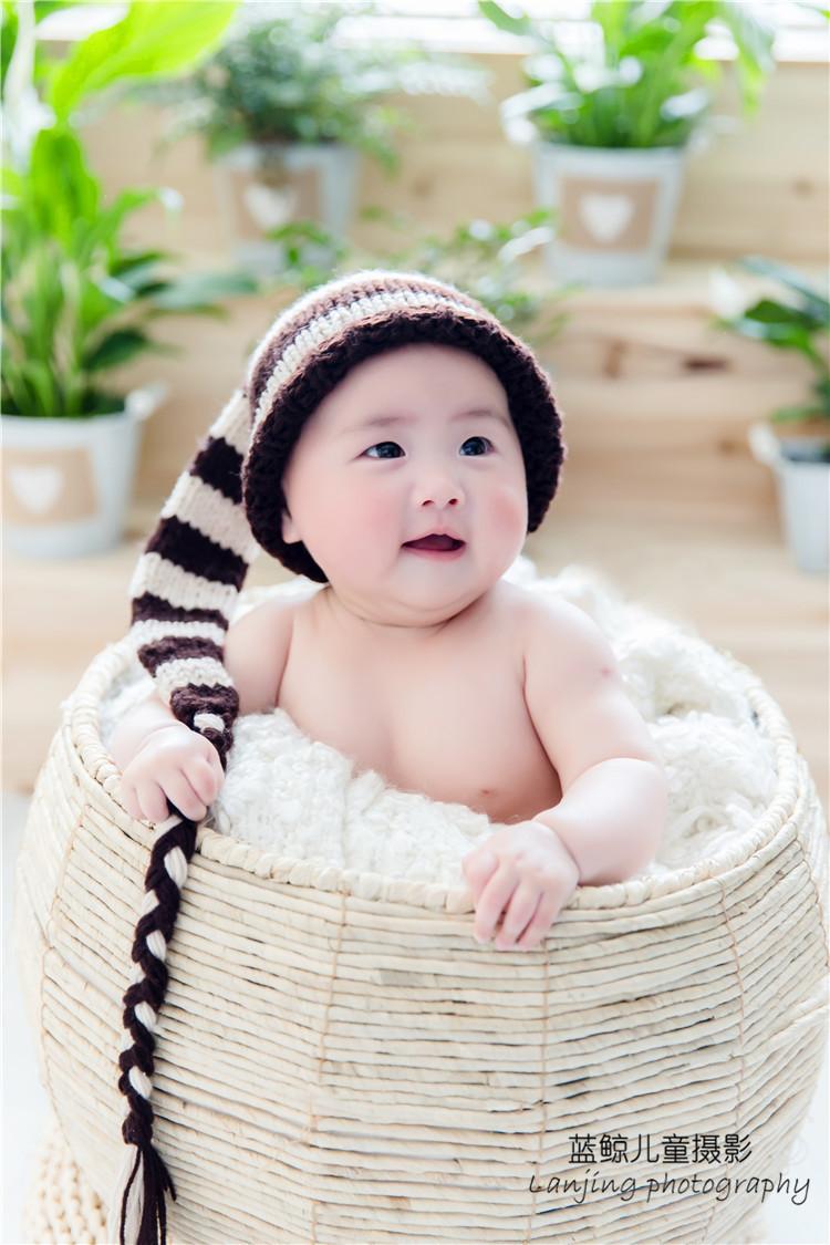 蓝鲸儿童摄影:www.lanjing.cc