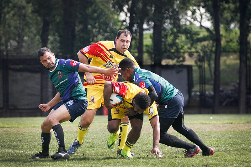 橄榄球的比赛_MG_5328.jpg