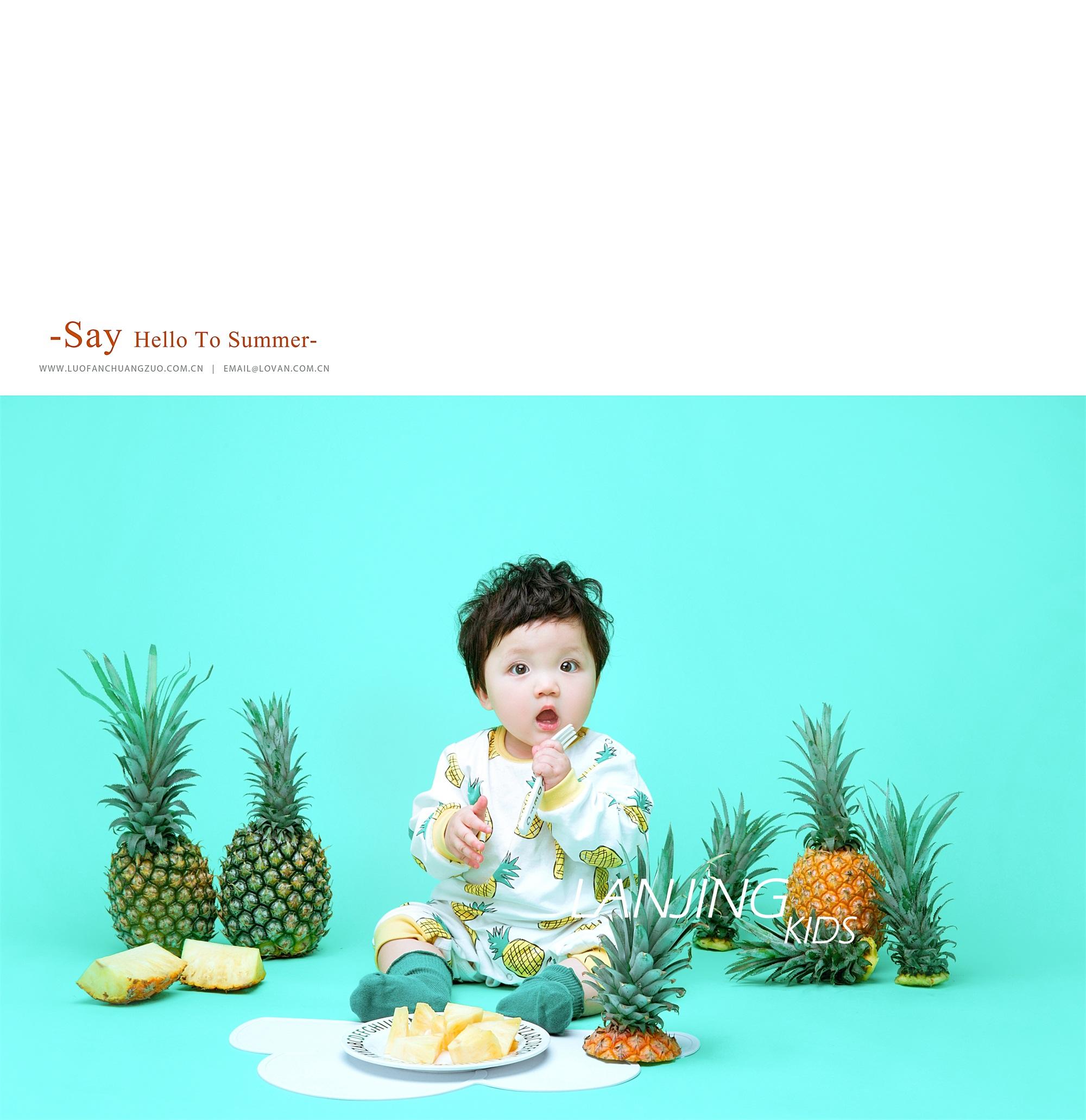 小菠萝 (1).jpg