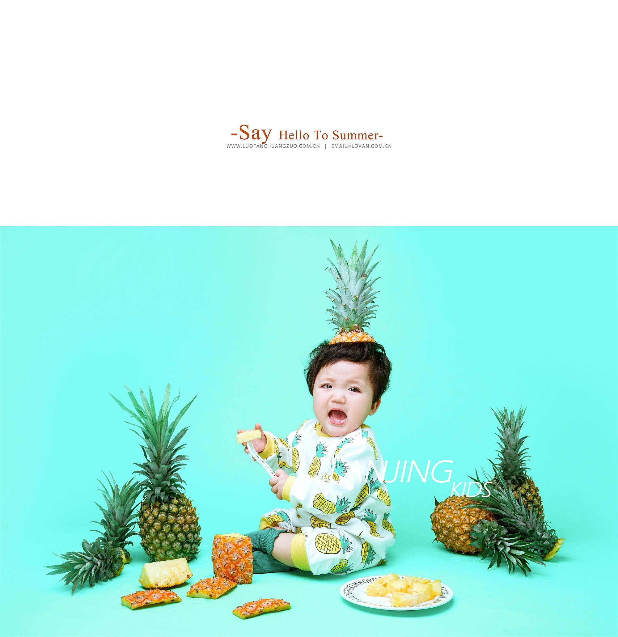 小菠萝 (2).jpg