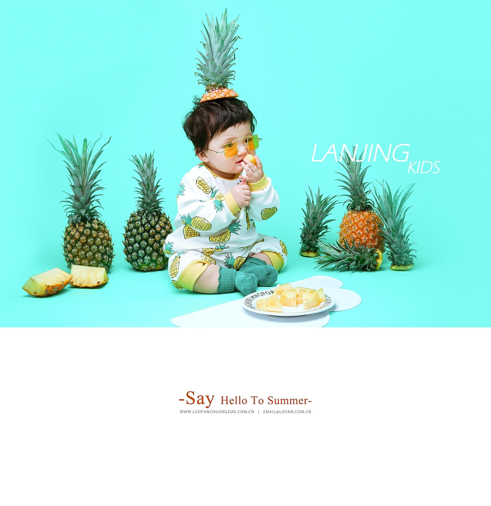 小菠萝 (4).jpg