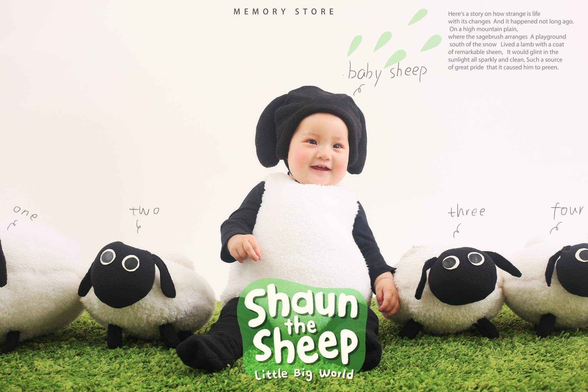 ~~~17肖恩羊 (2).jpg