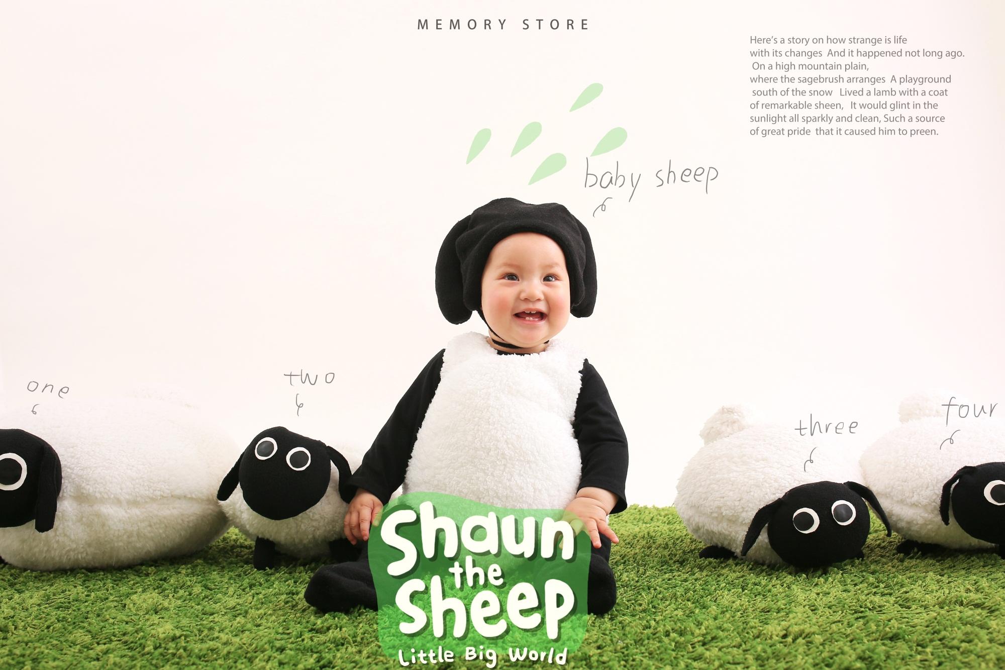 ~~~17肖恩羊 (1).jpg