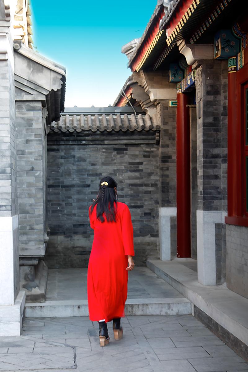 北京小院_MG_cv5293.jpg