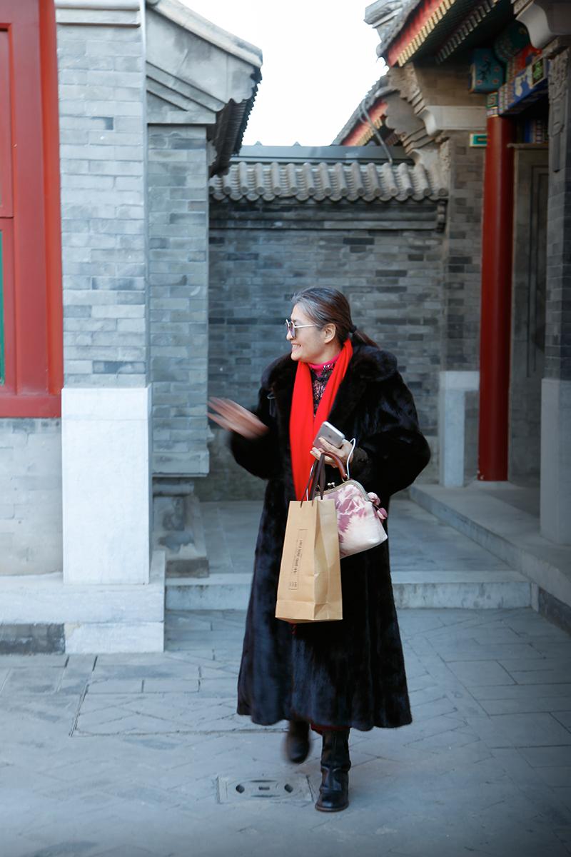 北京小院_MG_5344.jpg
