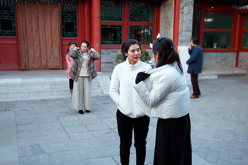 北京小院_MG_5446.jpg