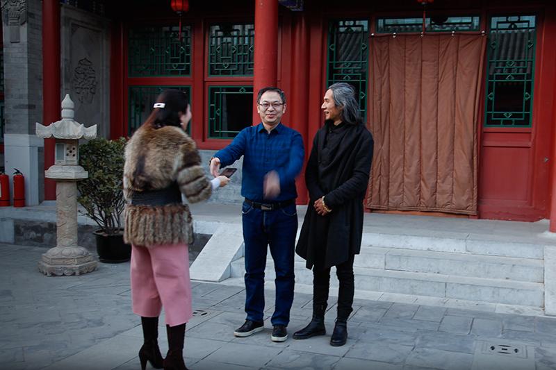 北京小院_MG_5462.jpg