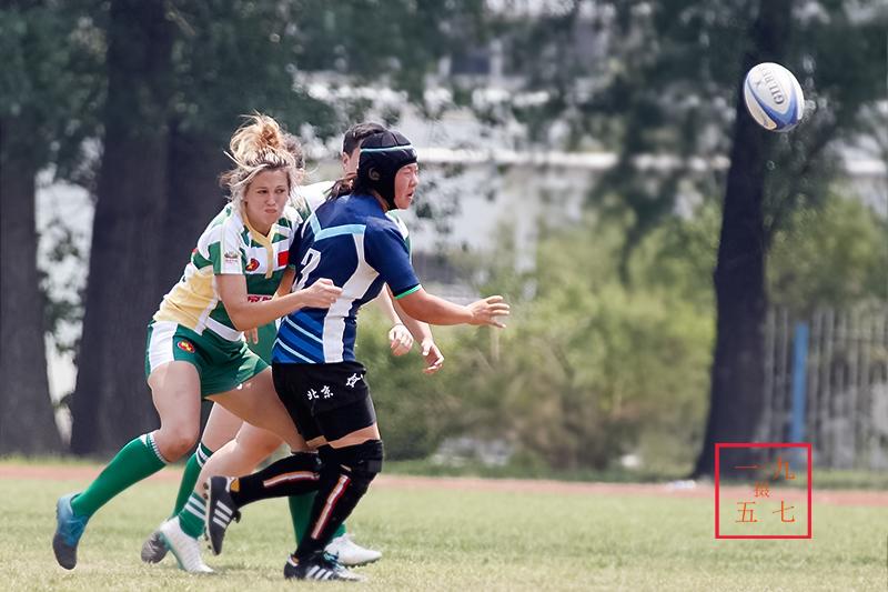 女子橄榄球比赛_MG_9092.jpg
