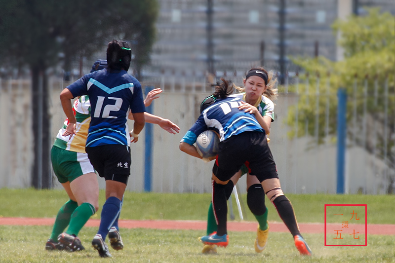 女子橄榄球比赛_MG_9097.jpg