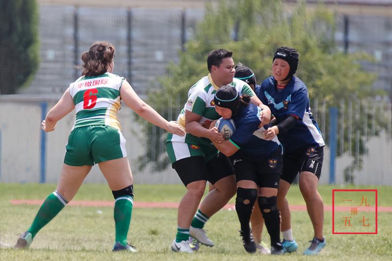 女子橄榄球比赛_MG_9105.jpg