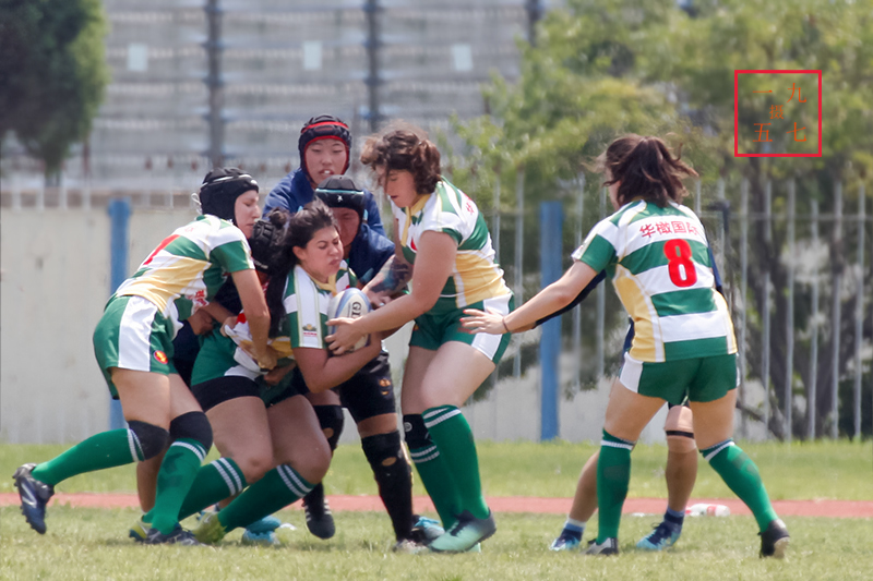 女子橄榄球比赛_MG_9109.jpg