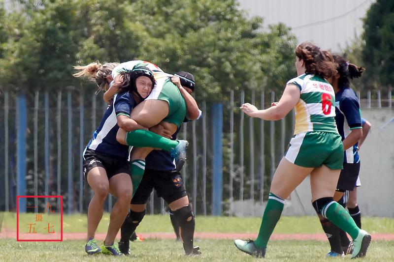 女子橄榄球比赛_MG_9112.jpg