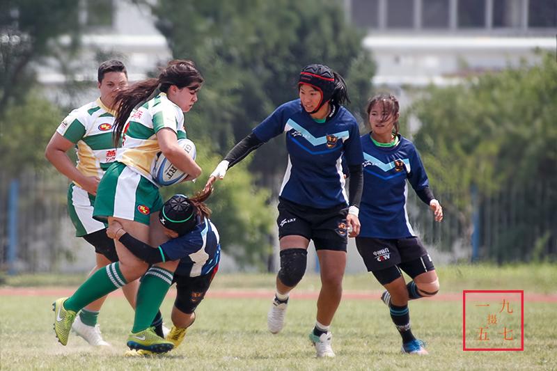 女子橄榄球比赛_MG_9119.jpg