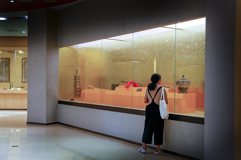 菩提岛佛教艺术馆_MG_1708.jpg
