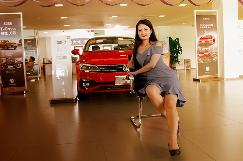 买车_MG_4018.jpg