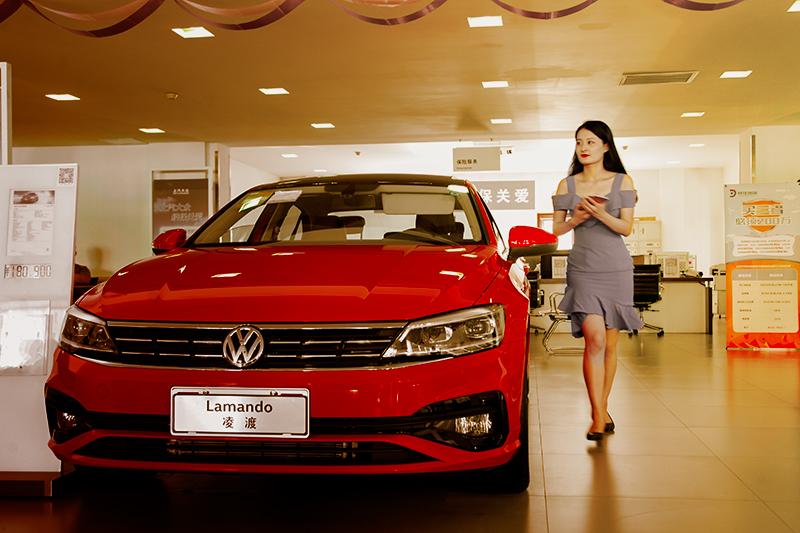 买车_MG_3922.jpg
