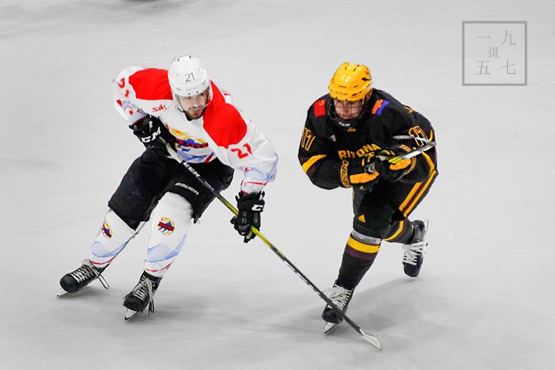 赛冰球美国队vs吉林城投_MG_6814.jpg