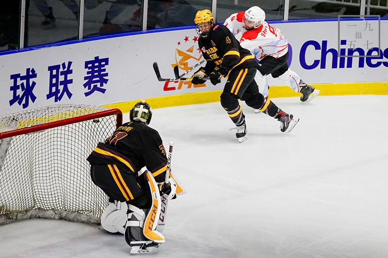 赛冰球美国队vs吉林城投_MG_6804.jpg