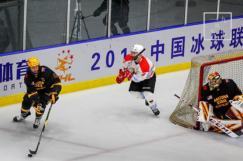 赛冰球美国队vs吉林城投_MG_6805.jpg