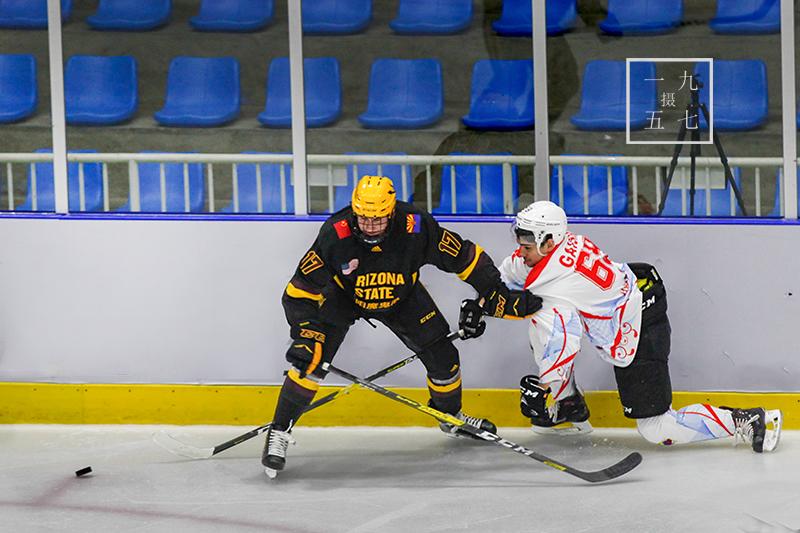 赛冰球美国队vs吉林城投_MG_6802.jpg