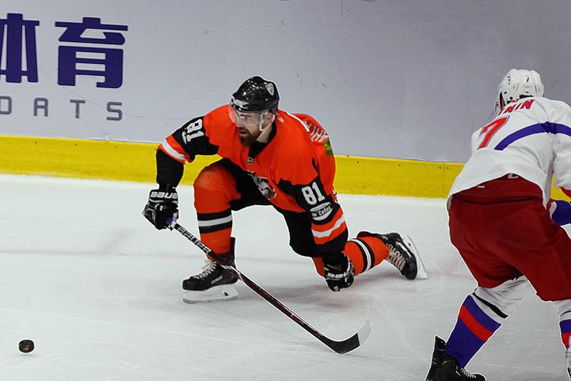 比赛冰球_MG_7022.jpg