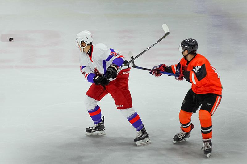 比赛冰球_MG_7019.jpg
