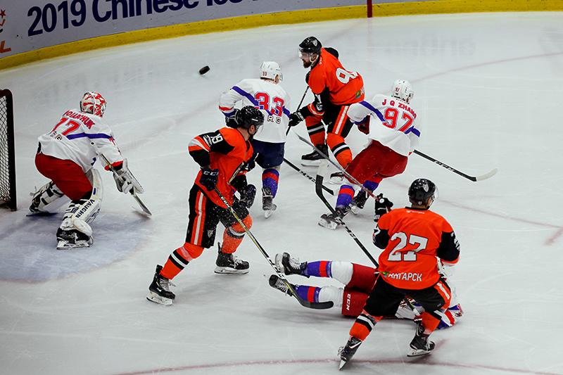 比赛冰球_MG_7015.jpg