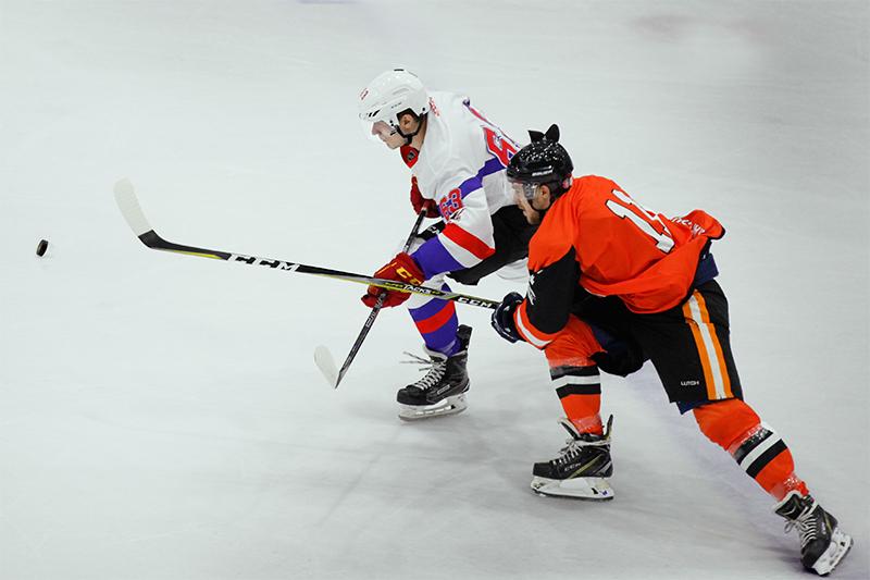比赛冰球_MG_7043.jpg