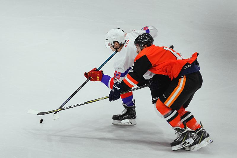 比赛冰球_MG_7044.jpg