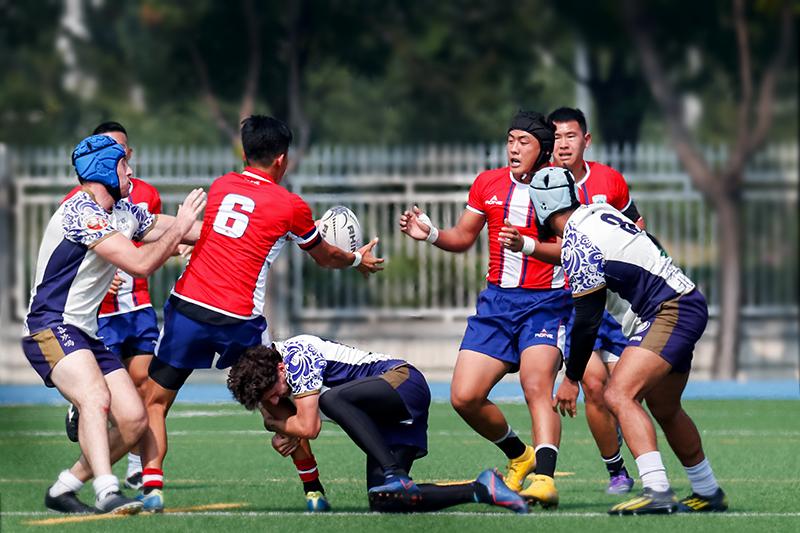 国际学校橄榄球_38I0094.jpg