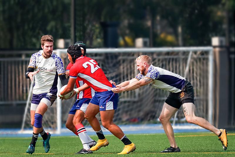 国际学校橄榄球_38I0106.jpg