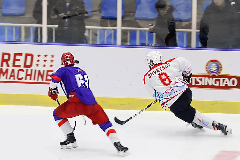 冰球比赛_38I3534.jpg