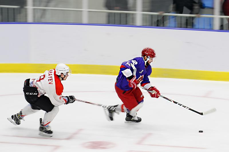 冰球比赛_38I3553.jpg