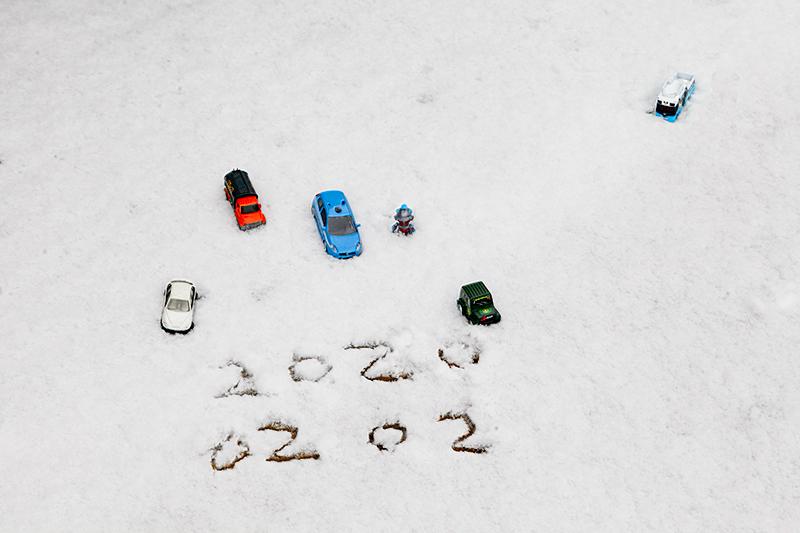 雪_MG_9373.jpg