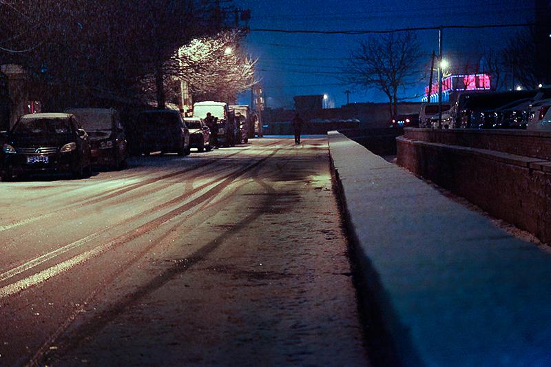 雪夜_MG_7447.jpg