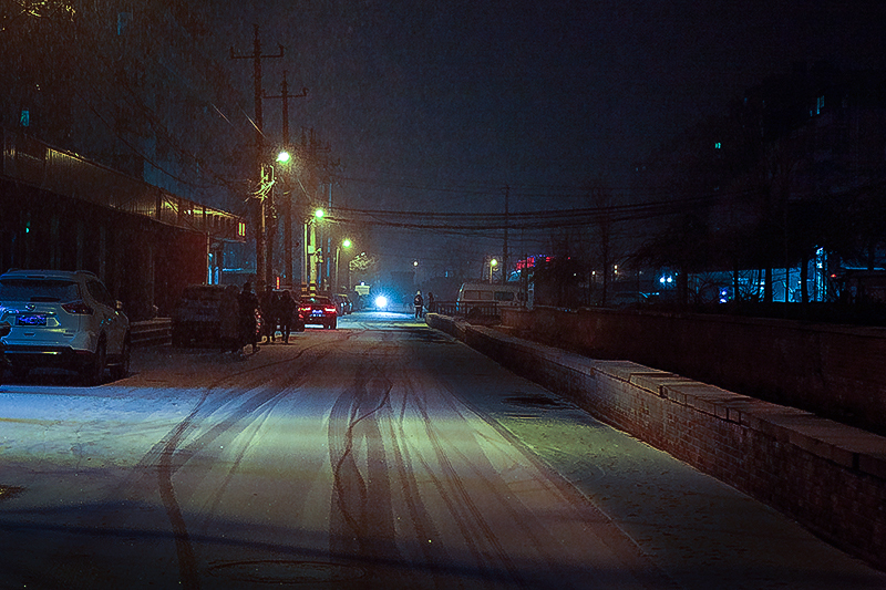 雪夜_MG_7459.jpg