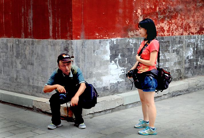 摄影师-084.jpg